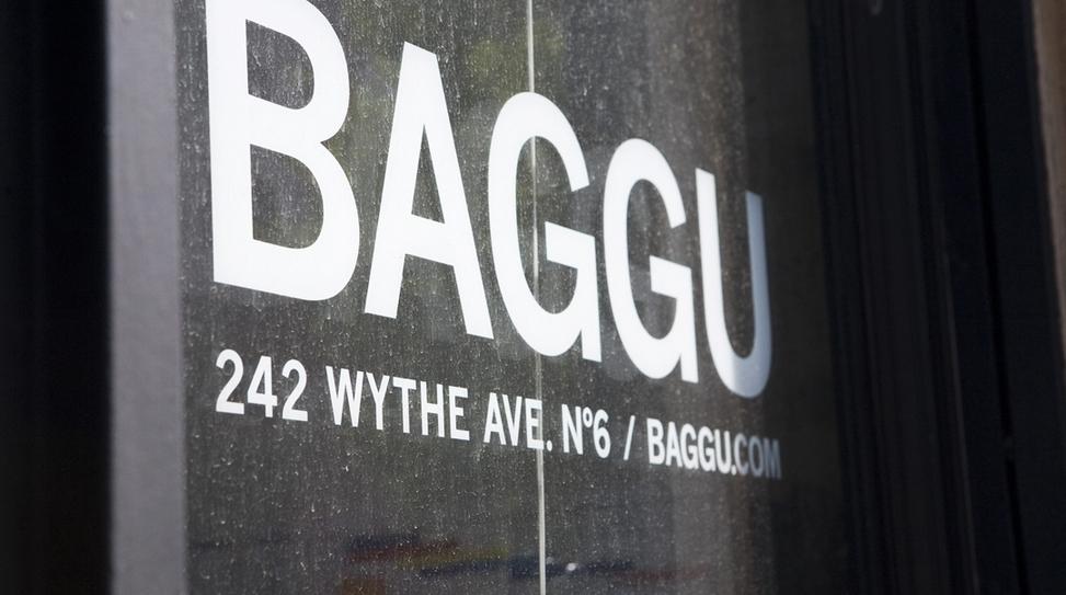 BAGGU00002