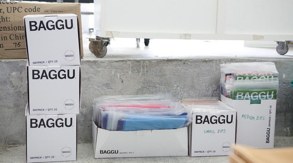 BAGGU00017