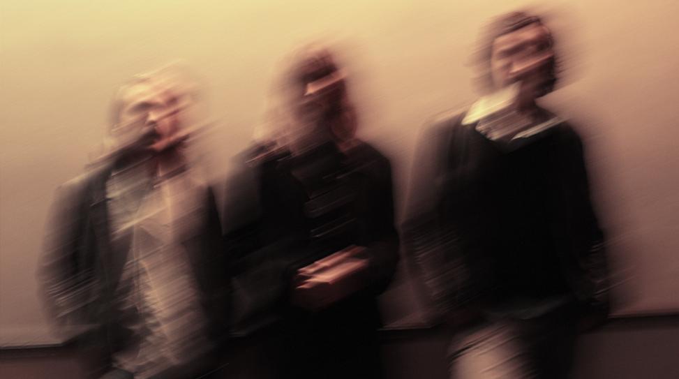 midnight-juggernauts