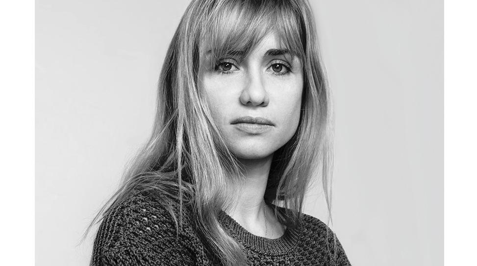 Katell Quillévéré