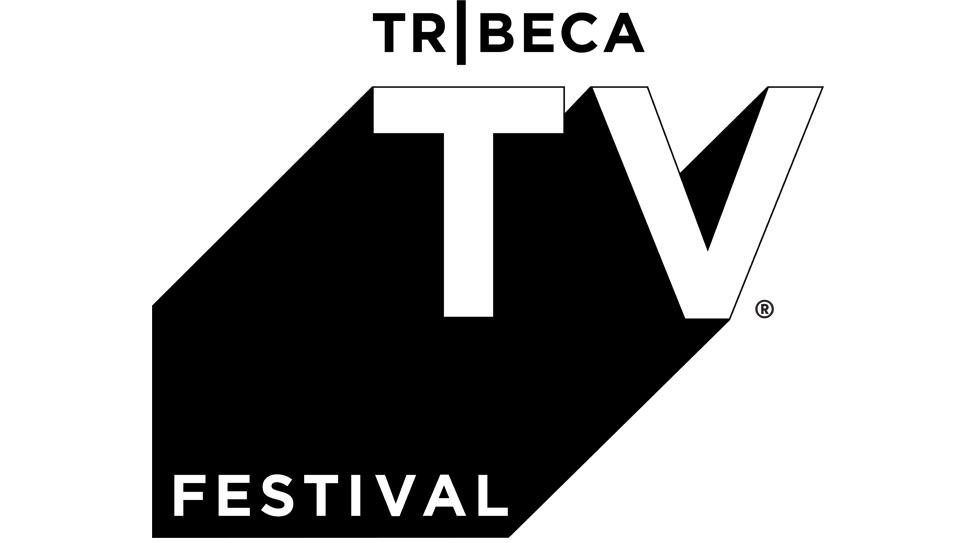 Tribeca TV Festival